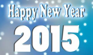 2015_happynewyear